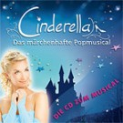 tl_files/Newsletter/35_cd_musical_cinderella_klein.jpg