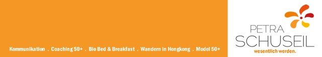 tl_files/newsletter-neu/Header Oange.jpg