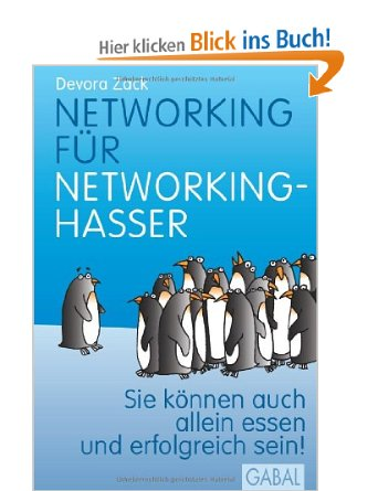 tl_files/newsletter-neu/Networking fuer Networking-Hasser.jpg