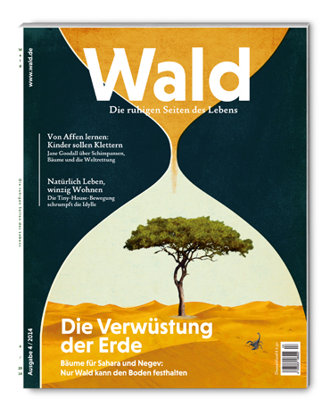 tl_files/newsletter-neu/WALD_cover_04_2014.jpg