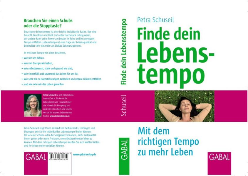 tl_files/newsletter-neu/lebenstempo.jpg