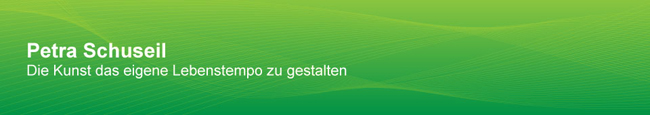 tl_files/newsletter-neu/petra-schuseil-newsletter-gruen.jpg