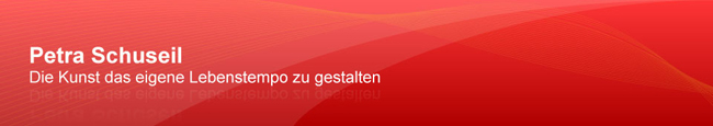 tl_files/newsletter-neu/petra-schuseil-newsletter-rot.jpg